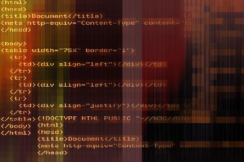 HTML code titles and meta descriptions for your web pages