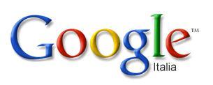 Google - elenco dei data center sparsi nel mondo