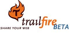 tailfire social bookmarking and social networking all in one